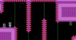 VVVVVV 3DS, thumbnail 1