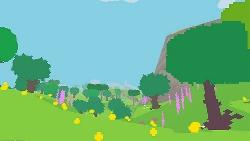 Proteus PS Vita, thumbnail 1