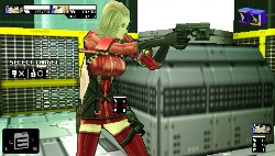 Metal Gear Ac!d 2 PSP, thumbnail 1