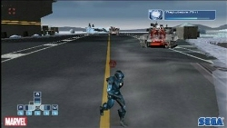 Iron Man PSP, thumbnail 1