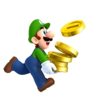 eShop 3DS, thumbnail 1