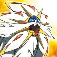 Pokemon Sun/Pokemon Moon 3DS, thumbnail 1