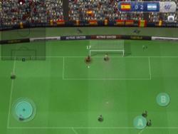 Active Soccer iPad, thumbnail 1