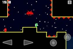 Commander Pixman Android, thumbnail 1