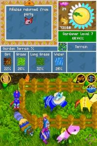 Viva Piñata: Pocket Paradise DS, thumbnail 1