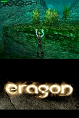 Eragon DS, thumbnail 1