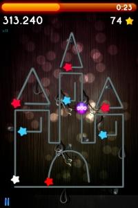 Neon Blitz Android, thumbnail 1