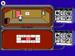 Spy vs Spy iPhone, thumbnail 1