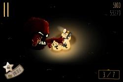 Hopeless: The Dark Cave iPhone, thumbnail 1