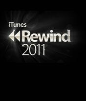 App Store iPad, thumbnail 1