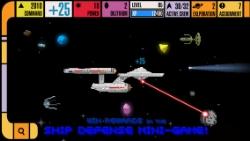 Star Trek Trexels iPhone, thumbnail 1