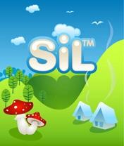 SIL Mobile, thumbnail 1