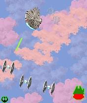 Star Wars Episode V: The Empire Strikes Back Mobile, thumbnail 1