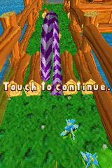 101 MiniGolf World DSi, thumbnail 1
