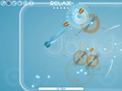 JoyJoy iPad, thumbnail 1