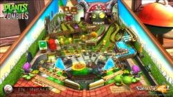 Zen Pinball 2 PS Vita, thumbnail 1