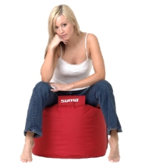 sumo lounge omni bean bag chair review android pocket gamer