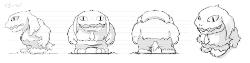 Cave Story 3D 3DS, thumbnail 1