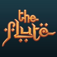 The secret at the heart of upcoming platformer The Flute