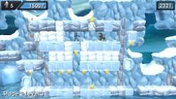 Lode Runner X Xperia Play, thumbnail 1