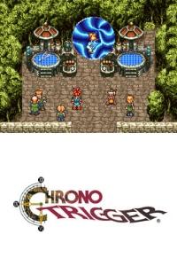 Chrono Trigger DS, thumbnail 1