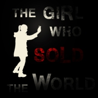 The audio adventure game The Girl Who Sold the World's first chapter hits iOS and Android on August 15th