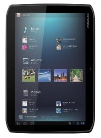 Motorola Xoom 2 Android, thumbnail 1