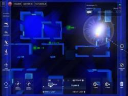 Frozen Synapse iPad, thumbnail 1