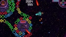 Stellar Attack PSP, thumbnail 1