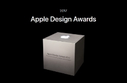 Severed, Old Man's Journey, and Splitter Critters among winners for this year's Apple Design Award