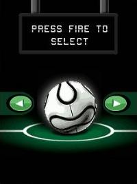 Street Footballer Freestyle Mobile, thumbnail 1