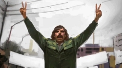 Pocket Gamer's best mobile games of the year 2016 - Harry's top 5