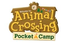 Animal Crossing Pocket Camp iPhone, thumbnail 1