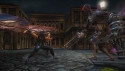Ninja Gaiden Sigma 2 Plus PS Vita, thumbnail 1