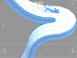 Cubed Snowboarding iPad, thumbnail 1