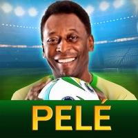 Jogo Pelé: Soccer Legend