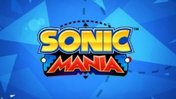 Sonic Mania's launch trailer shows off new levels, new enemies, two-player mode, and more
