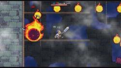 Rogue Legacy PS Vita, thumbnail 1