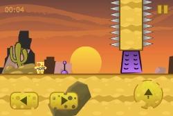 CheeseMan Android, thumbnail 1