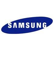 Samsung news Android, thumbnail 1