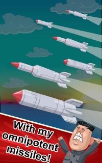 Little Dictator iPad, thumbnail 1