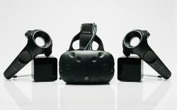 HTC Vive Vive, thumbnail 1