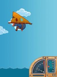 Learn To Fly Unblocked Hooda Math LearnToFly_01