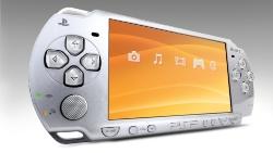 PSP news PSP, thumbnail 1