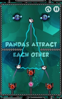 Nano Panda Android, thumbnail 1