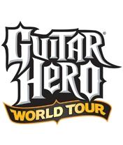 Guitar Hero: World Tour Mobile, thumbnail 1