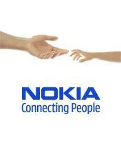 Nokia news Android, thumbnail 1