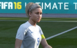 FIFA 16 3DS, thumbnail 1