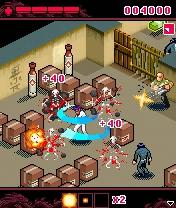 Mafia Wars Yakuza Mobile, thumbnail 1