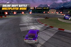 Drift Mania Championship 2 Android, thumbnail 1